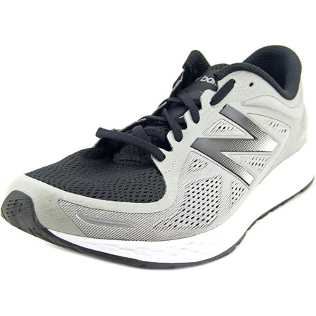 new high exquisite style lowest price New Balance Men's Fresh Foam Zante v2 Running Shoes