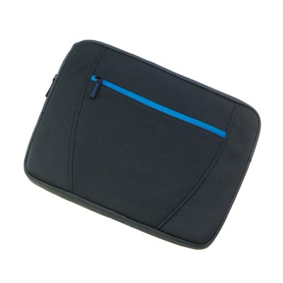 Home Locomotion Sturdy Laptop Sleeve