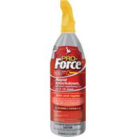 Pro-Force Fly Spray, 32 oz