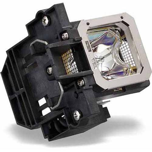 Hi. Lamps JVC PK-L2312U, PK-L2312UP Replacement Projector Lamp Bulb with Housing by Hi. Lamps