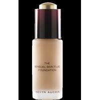 Kevyn Aucoin The Sensual Skin Fluid Foundation - SF 07 0.66oz (20ml)