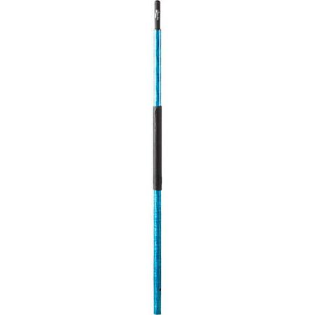 - Cataract Oars SGG Composite Oar Shafts, Blue