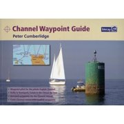Channel Waypoint Guide (Paperback)