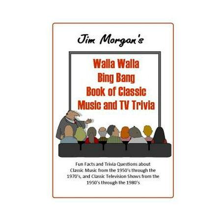 Jim Morgan