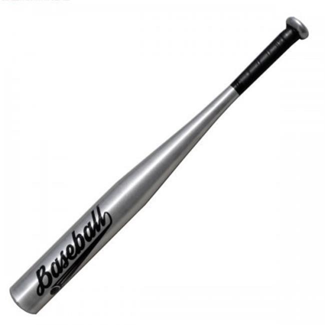 Small To Medium High Performance Aluminum Baseball Bat Walmart Com Walmart Com