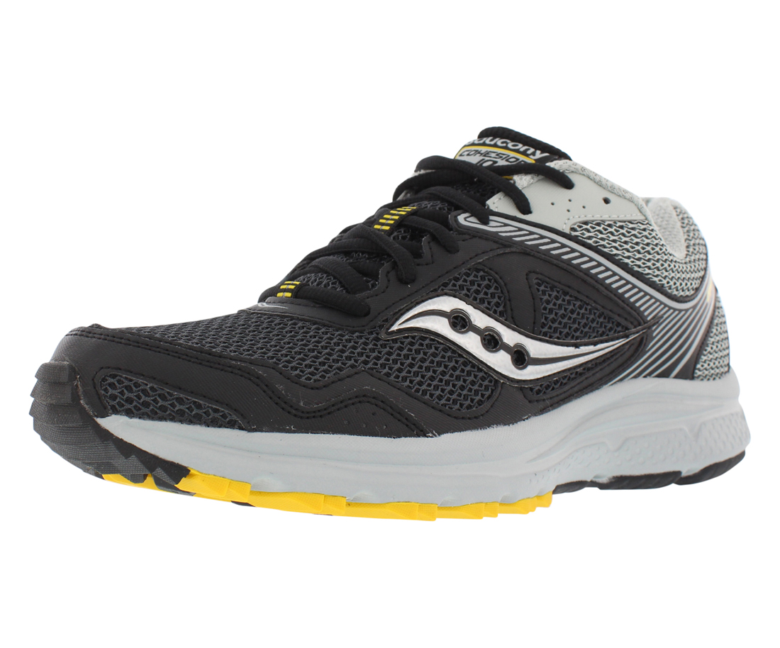 Saucony Grid Phantom Tr7 Running Men's Shoes Size by