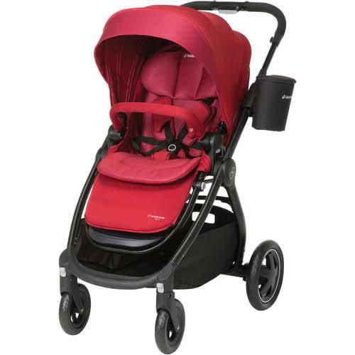 Dorel Juvenile Group Maxi - Cosi Adorra Stroller