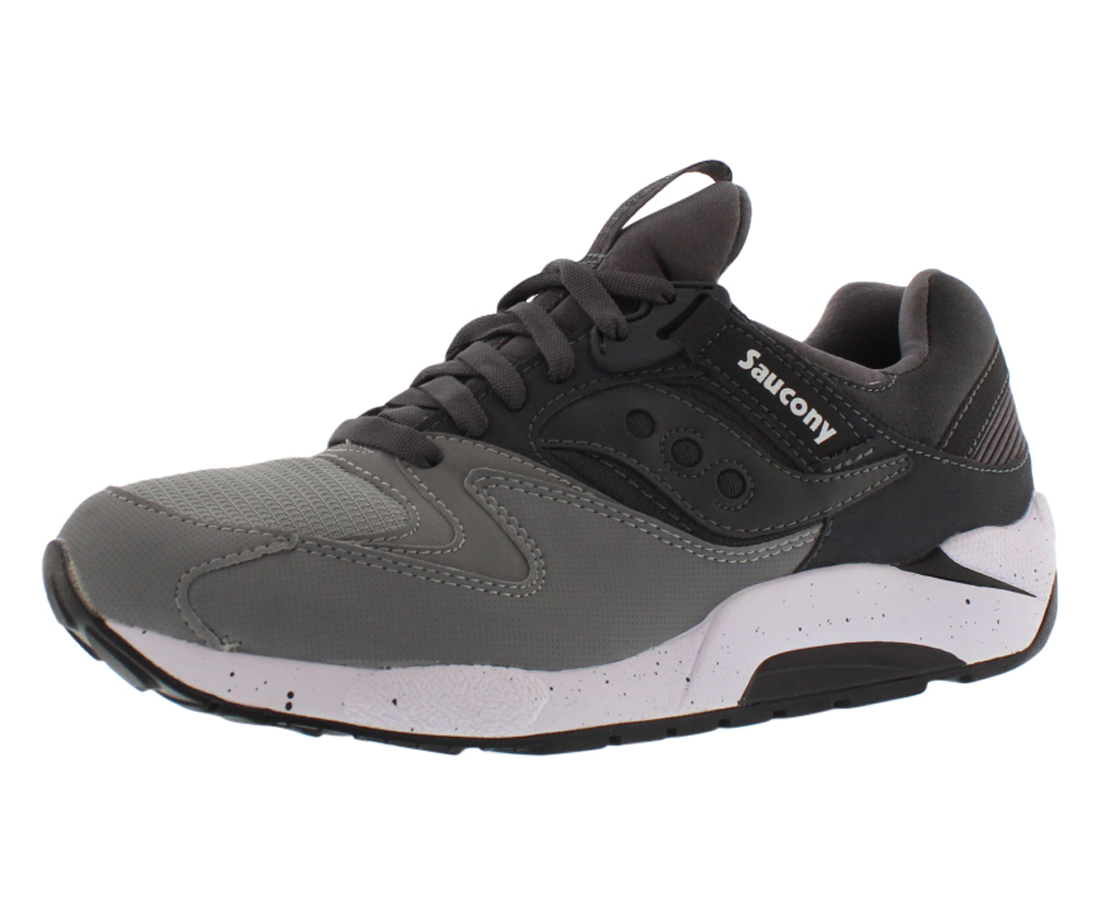 Saucony Grid 9000 Running Men's Shoes Size by