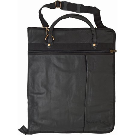 Innovative Percussion Mallet Tour Bag Large Leather
