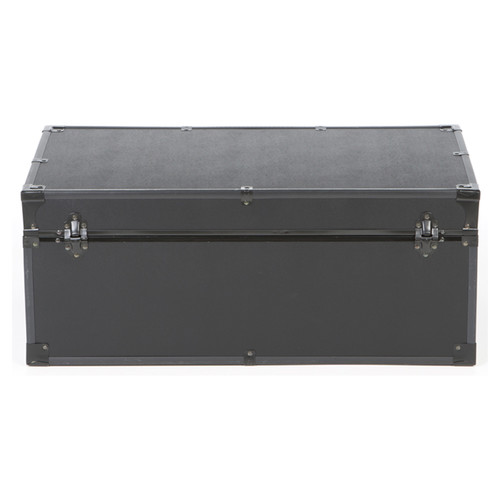 Loon Peak Sugar City Accent Trunk