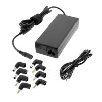 Universal AC Adapter Battery Charger Power Supply