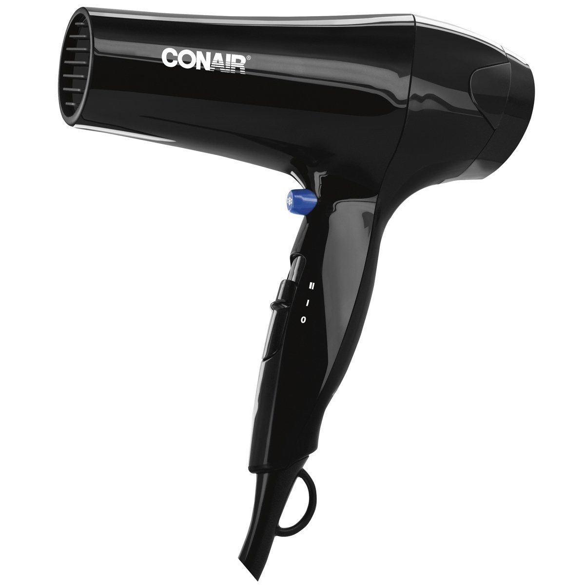 conair you style hair dryer review conair 1875 watt tourmaline ceramic styler hair dryer 5121