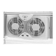 Holmes HAWF2043 - Cooling fan - window mounted