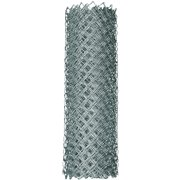 Midwest Air 308754A 48 in. x 50 ft. Chain Link Fabric