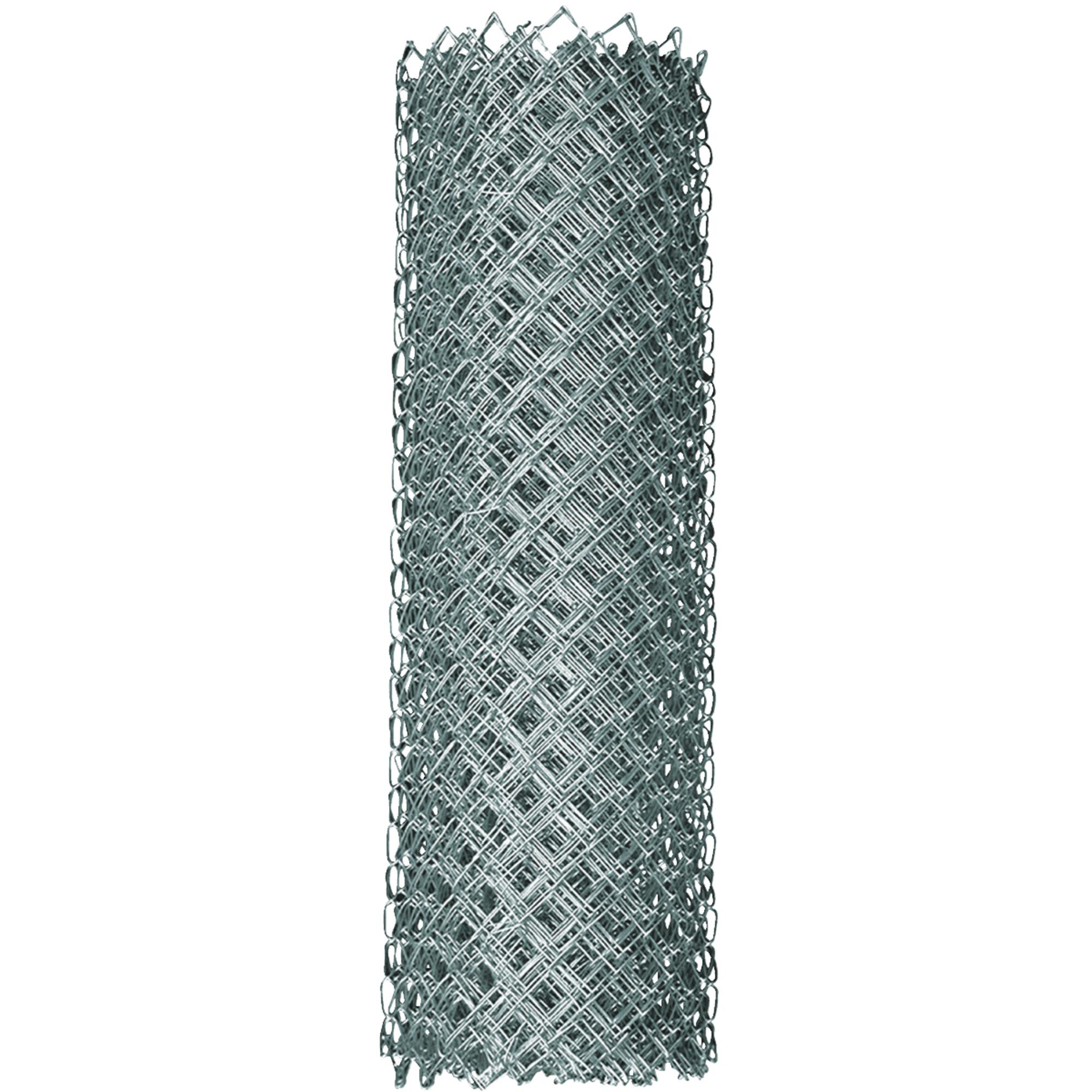 MAT YardGard Chain Link Fencing Fabric