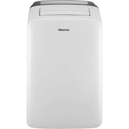 Hisense Cap 14dr1sfjs2 14 000 Btu Portable Air Conditioner
