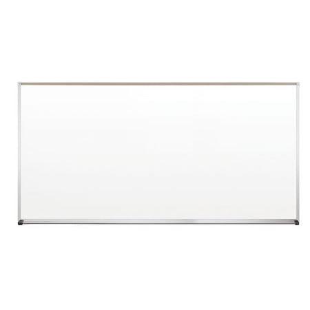 Balt Magnetic Board (BALT DryEraseBoard,Magnetic,Porcelain,48