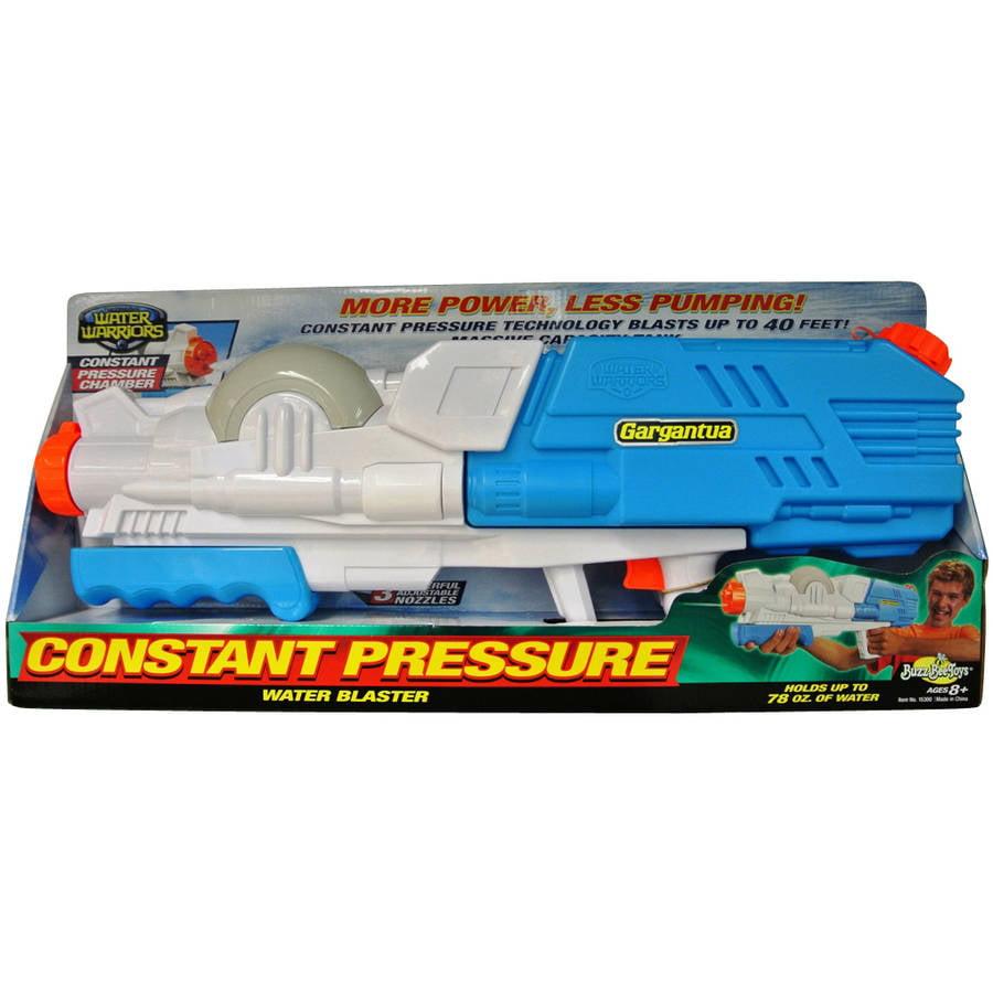 squirt guns walmart Super Soaker Toys - Walmart.com.