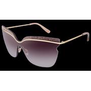 Jimmy Choo Jezebel/S 0000 QH  Sunglasses