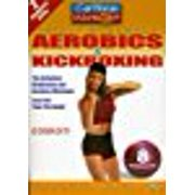 Caribbean Workout: Aerobics and Kickboxing by