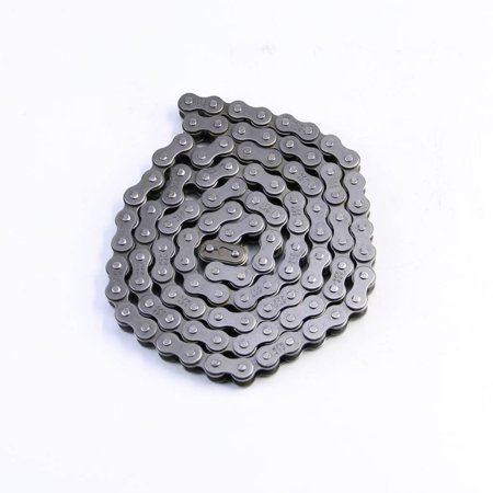 size #420 X 108 LINK chain for KTM 60SX  1998 - 2001  420 Pitch, 670mm length