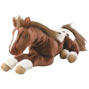 Breyer S'more Plush Horse by Reeves