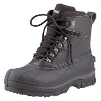 Product Image Rothco Thinsulate-lined Cold Weather Winter PAC Boot def055308d6