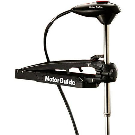 Motorguide Trolling Motors Freshwater E