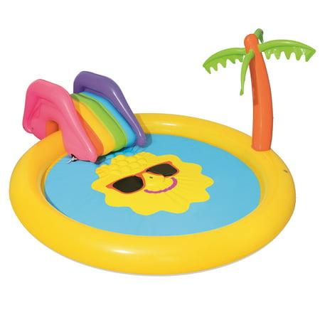 Splash Pools Spas - H2OGO! 7'9