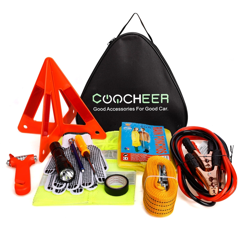 Image result for coocheer car kit