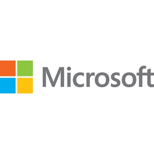 Microsoft Windows 2012 Remote Desktop Services License 20 User CAL Standard PC English 20 USER CAL by Microsoft