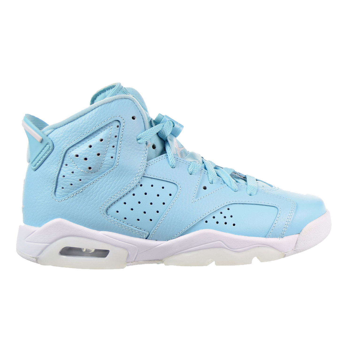 Jordan Fly 89 GG big kids Shoes AA4040 407 size 7 YOUTH RETAIL $85 NEW