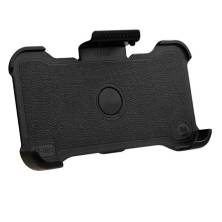 Insten Hard Holster with Belt Clip For LG K8 (2017), L58VL (Rebel 2), MS210 (LV3), MS330 (K7), LS676 (X STYLE), M150 (Phoenix 3), M153 (Fortune), K4 (2017) KYOCERA Hydro Shore, C6742 (Hydro View)