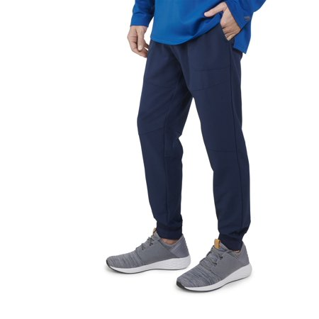 Russell Pro Cotton - Russell Men's Woven Performance Jogger