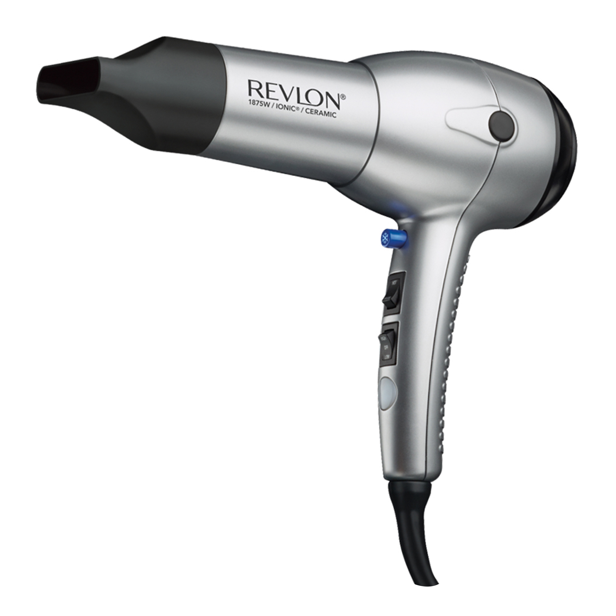 Revlon 1875W Lightweight Hair Dryer