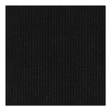 Crochet Felt (9