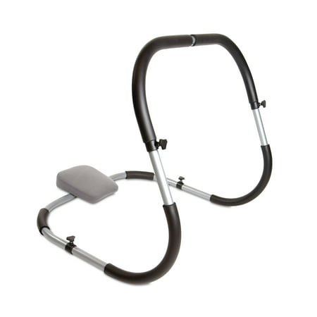Cap Barbell Ab Exerciser - Ab Cube