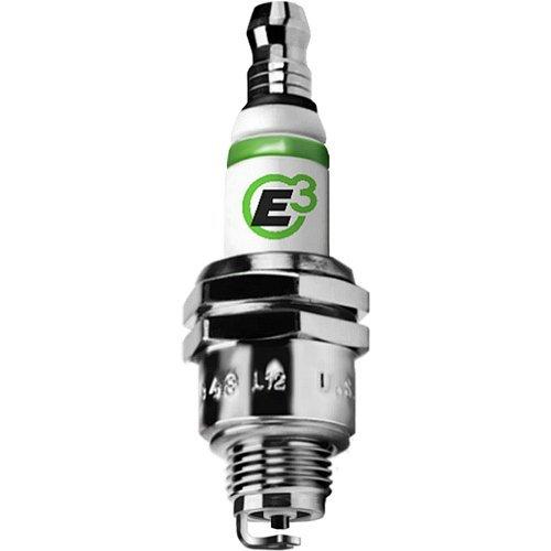 E3 Spark Plugs E3.112