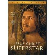 Jesus Christ Superstar (Widescreen) by UNIVERSAL HOME ENTERTAINMENT