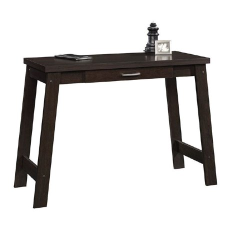 Mainstays Logan Writing Desk with Pullout Drawer ()
