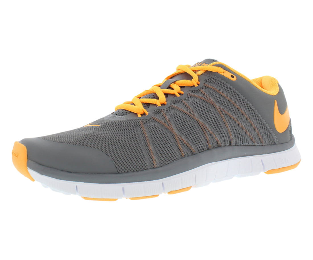 Nike Free Trainer 3.0 Cross-Training Men's Shoes Shoes Shoes 076bf2