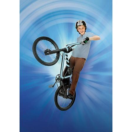 Fuze Light Striper Bike Wheel Accessory