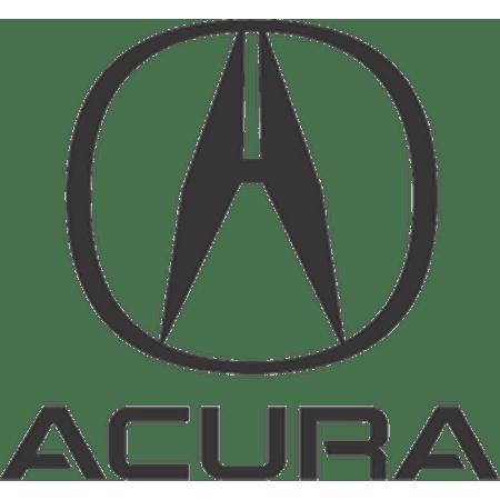 Acura Fan Kit, Fan Kit for Acura