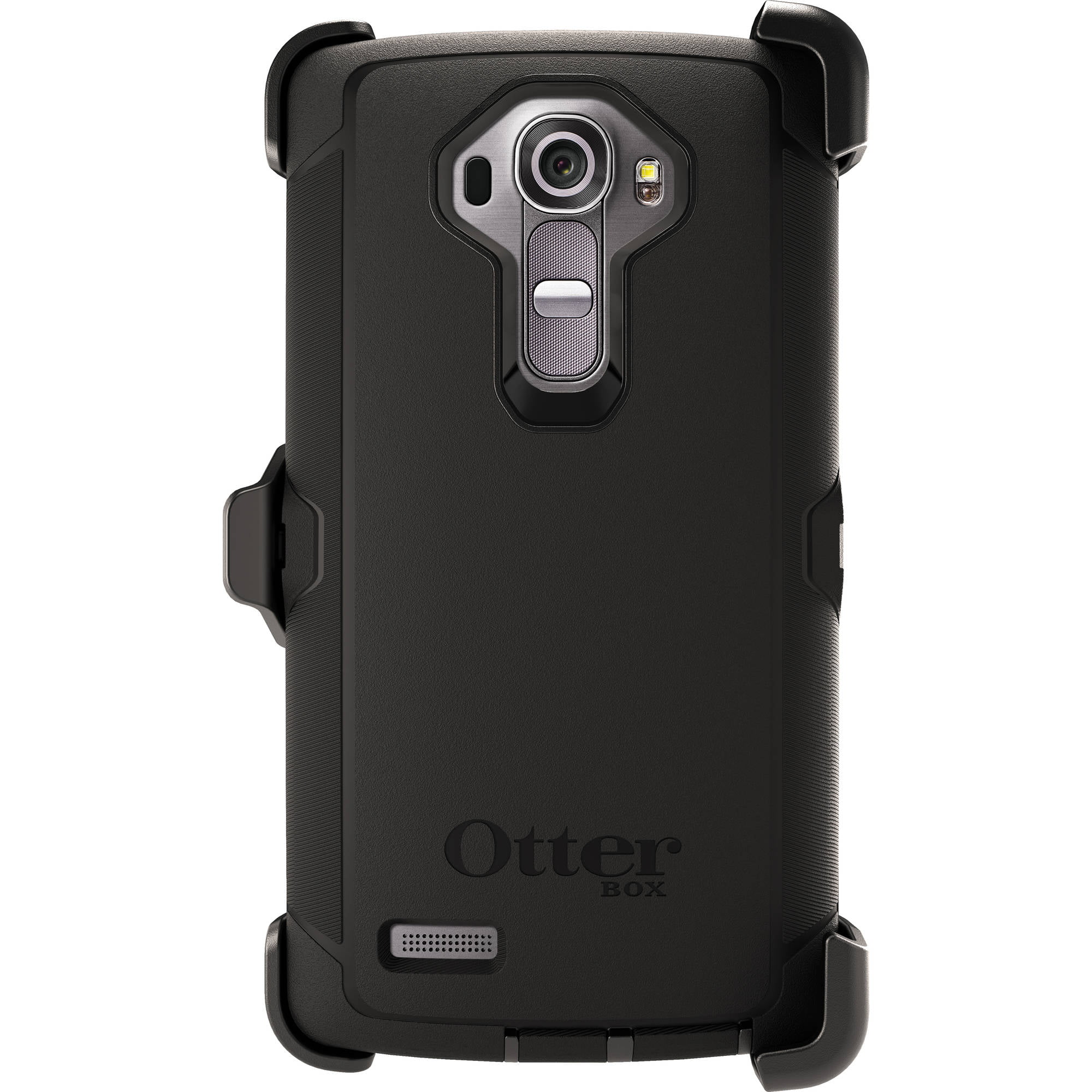 new styles e0497 c8cfe OtterBox Defender Series Case for LG G4