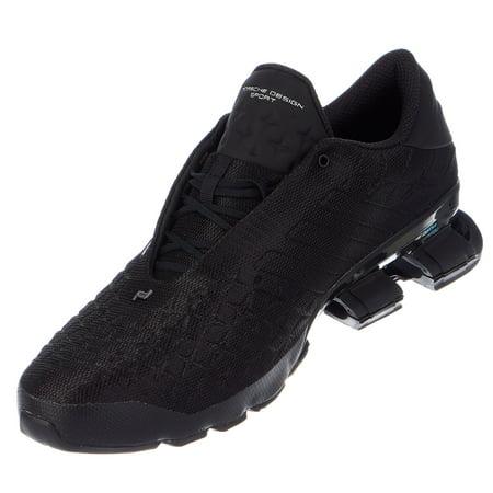 separation shoes e12cf 9ccce Porsche Design Bounce S4 Lux Fashion Driving Sneaker Running Shoe - Mens