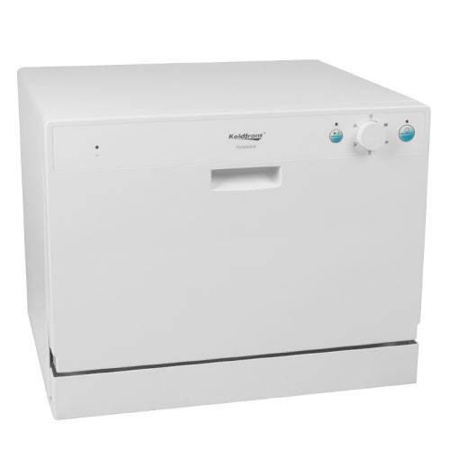 Dishwashers - Walmart.com