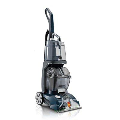 Royal Cave royal pro series ultra spin carpet cleaner - f...