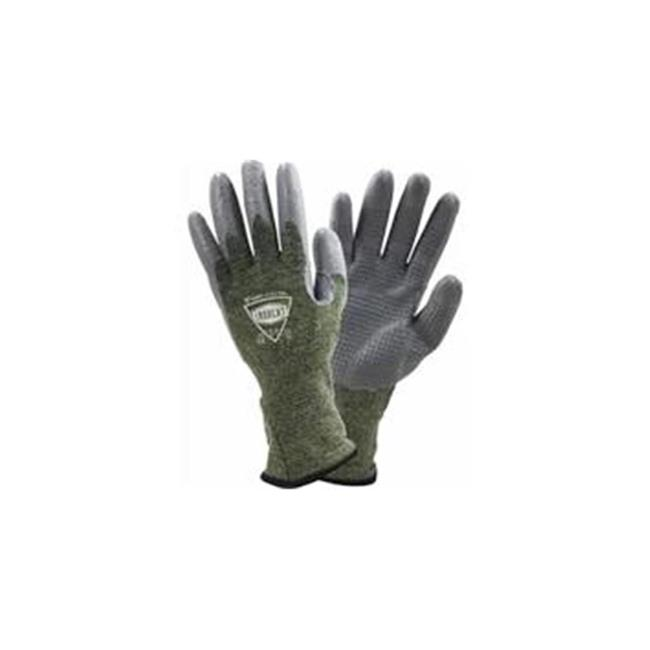 West Chester Large Coated Welding Glove 1 Pair