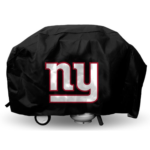 Rico Industries New YorkGiants Vinyl Grill Cover by Rico Industries