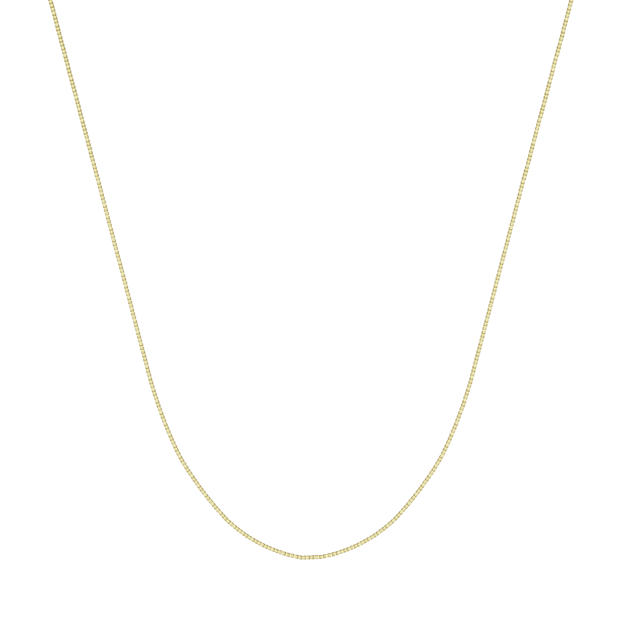 Very Tiny Sterling Silver Whale Tail Necklace Women Flawless Polished Finish 1//2 inch 0.8mm Box/_Chain